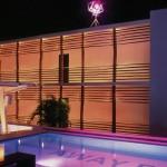Hotel Deseo, Playa del Carmen México