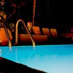 Hotel Be Tulum, Tulum México