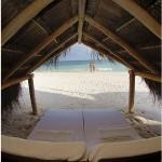 Hotel Esencia, Playa del Carmen México