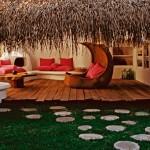 Hotel boutique Azucar, Veracruz Mexico