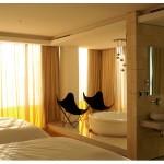 Hotel Be Playa, Playa del Carmen México