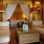 Hotel Casa Sandra, Holbox Mexico