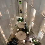 Hotel Condesa DF, Distrito Federal México