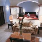 Master suite 1