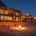 Pedregal_Beach_Bon_FireWEB