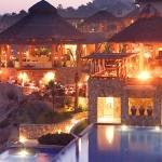 REsperanza_Activities_0006_Hotel_Pool_Evening