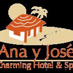 AnayJosé