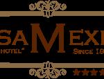 Casa Mexilio