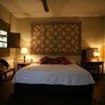 Palomar Room