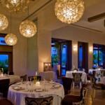 Carolina Signature Restaurant
