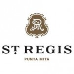 ST Regis Punta Mita Resort