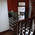 escaleras3