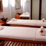 spa_cama_de_masajes