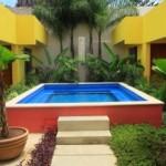 PANORAMICA DEL HOTEL ART57pequeña