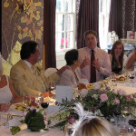 640px-Wedding_breakfast_entertainment_arp