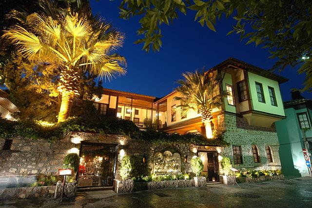 Alp_Pasa_Boutique_Hotel