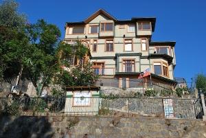 Hotel_Sutherland_House_Valparaiso