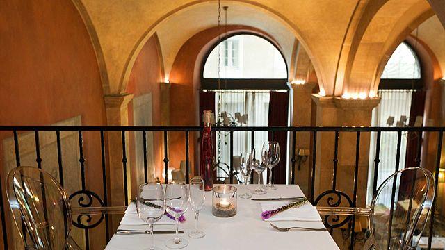 Hotel_boutique_Duquesa_de_Cardona_Barcelona