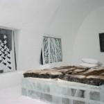 Icehotel-se-27