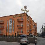 hotel6