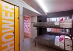 Hostal-La-Buena-Vida-ARCO-Arquitectura-Contemporánea-AB