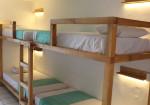 dormitorio-hostal-mx-playa-del-carmen