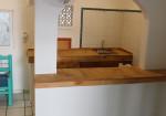 dormitorio-hostal-mx-playa-del-carmen10