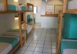 dormitorio-hostal-mx-playa-del-carmen5
