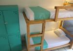 dormitorio-hostal-mx-playa-del-carmen7