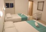 habitacion-hostal-mx-playa-del-carmen2