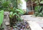 jardin-hostal-mx-playa-del-carmen4