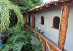 pasillo-hostal-mx-playa-del-carmen3