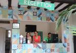 recepcion-hostal-mx-playa-del-carmen1