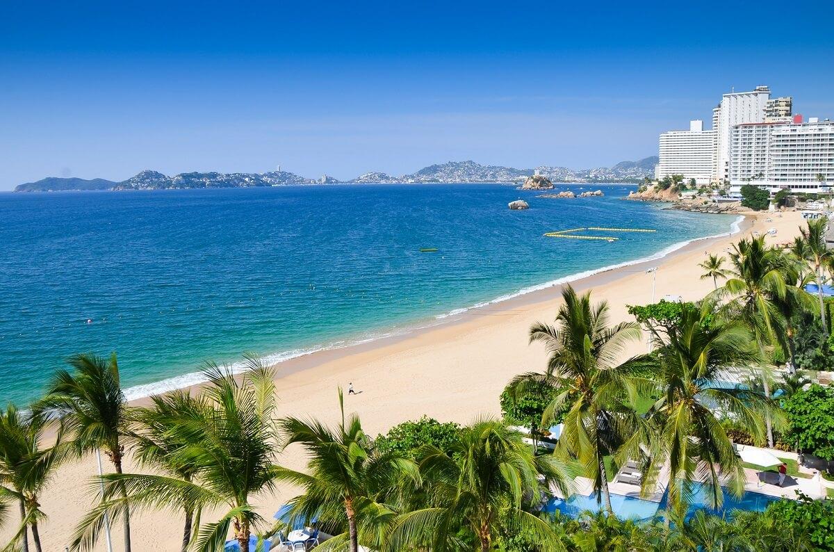 Mexico-Acapulco-Fotolia_86148063