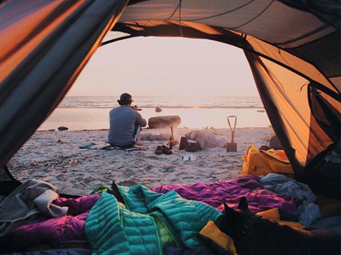 playas-para-acampar-en-mexico-duerme-a-la-orilla-del-mar-13