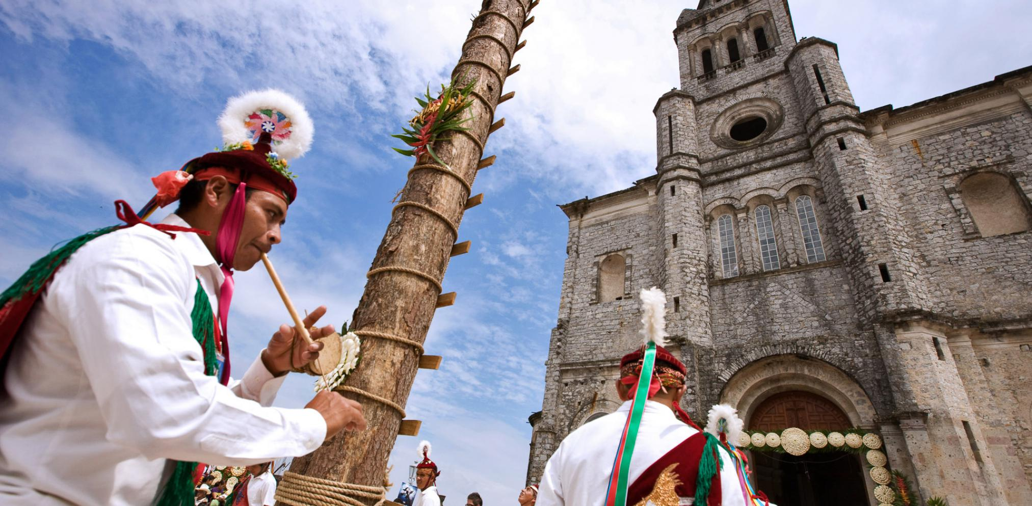 puebla_destinos-principales_cuetzalan_01