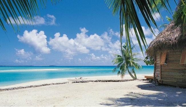 las-mejores-playas-de-mexico