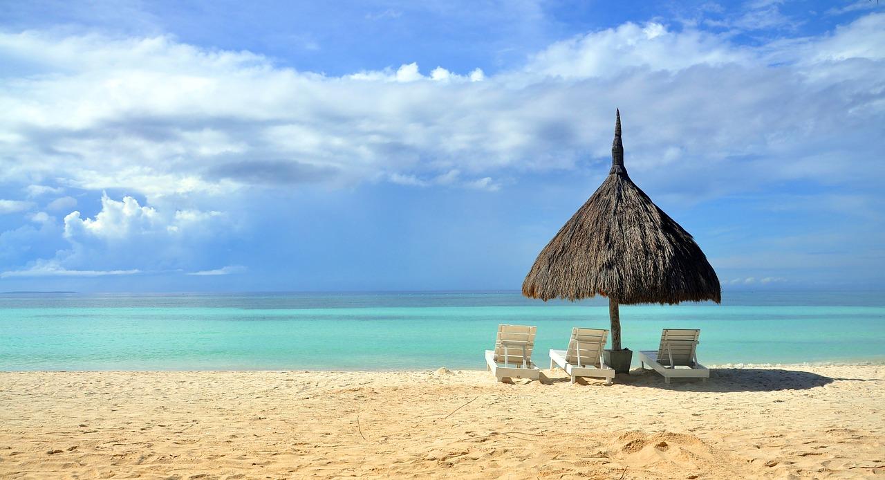 Hotel Boutique Playas De M Xico Econ Micas Y Atractivas