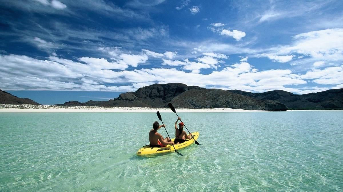 portada-1-Balandra-Beach-Foto-Turismo-La-Paz
