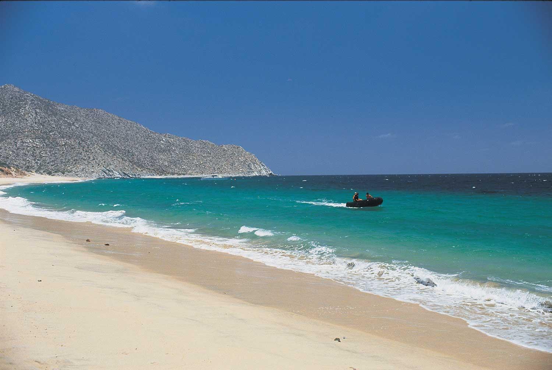 playa-los-frailes-baja-04-1635-2