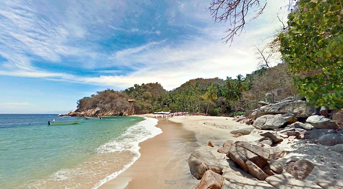 puerto-vallarta-beaches